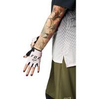 Fox Women Ranger Glove Gel Short 2021 Guanti MTB da donna