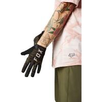 Fox Women Ranger Glove Gel 2021 Guanti MTB da donna