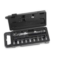 XLC TO-S87 Chiave dinamometrica 2-24 Nm