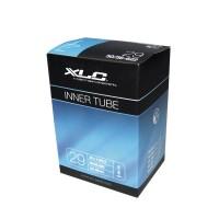 """XLC VT-S29 Camera d'aria 29x1.90/2.30"""" SV 48mm"""