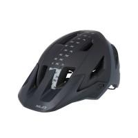 XLC casco da bici BH-C31 per MTB Enduro e All Mountain