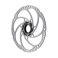 Magura Disco Freno MDR-C con Center Lock per eBike