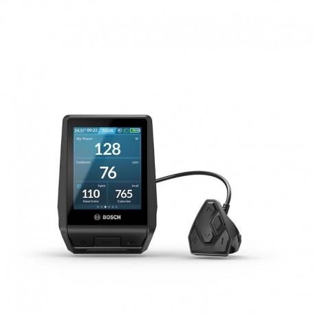 Kit Display Supporto e Controller Bosch Nyon eBike MY2021