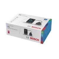 Kit Display Supporto e Controller Bosch Kiox eBike
