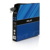 XLC SH-X01 Dispenser Cavi Cambio 100pz