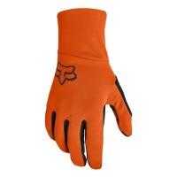 Fox Ranger Fire Glove 2021 Guanti MTB Arancio Fluo