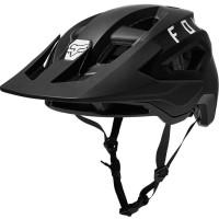 Fox Speedframe 2021 Casco MTB Trail