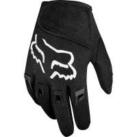 Fox Kids Dirtpaw Glove 2021 Guanti MTB da bambino
