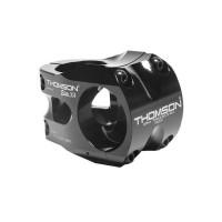 "Thomson Elite X4 Attacco manubrio 1-1/8"" 35mm x 32mm"