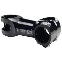 "Thomson Elite X4 Attacco manubrio 1-1/8"" 120mm x 31.8mm"