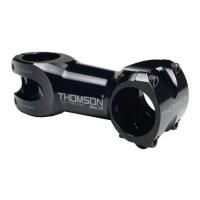 "Thomson Elite X4 Attacco manubrio 1.5"" 75mm x 31.8mm"