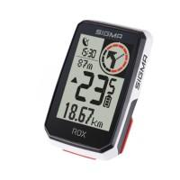 Sigma Rox 2.0 Ciclocomputer GPS