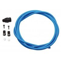 Kit cavo per freno a disco Avid blu SRAM XX,Juicy Ultimate, Juicy 5/7,2000mm