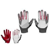 ION Guanto Gloves Gat Unisex