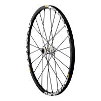 Mavic Ruota Crossmax ST All Mountain, RA e RP Cerchi 19c