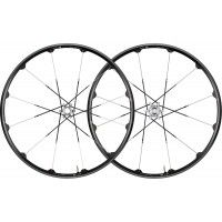 CrankBrothers Iodine 2 wheelset coppia ruote All Mountain
