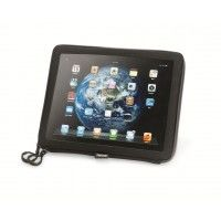 Custodia per iPad o cartina Thule Pack 'n Pedal