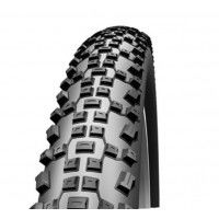 Schwalbe Racing Ralph Perfomance line