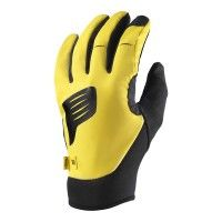 Mavic Stratos Thermo Glove (2015)