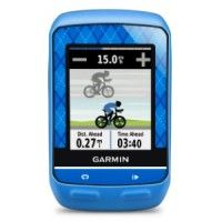 Garmin Edge 510 GPS Bundle