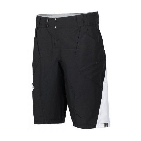 Shorts Uomo Da All Mountain Haibike