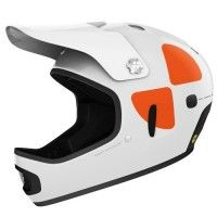 Casco Dh Cortex Flow MIPS (2015)