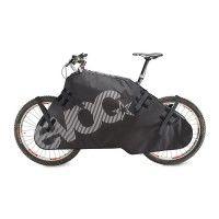 Protezione Evoc Padded Bike Rug