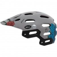 Casco Bell Super 2