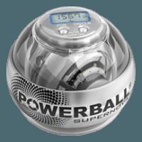 Powerball Supernova Pro 250 Hz