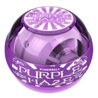 Powerball Purple Haze 250 Hz