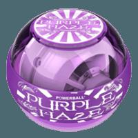 Powerball Purple Haze 250 Hz