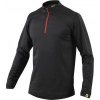 Mavic Red Rock LS Jersey