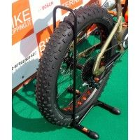 Reggiciclo Roto per Fat Bike