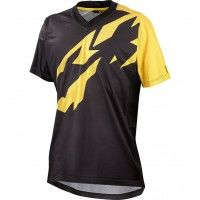 Maglia Mavic Crossmax SS Limited Edition