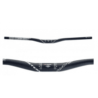Manubrio Easton Havoc 35 Riserbar Carbon 800 mm
