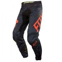 Pantaloni Fox Demo DH Cauz
