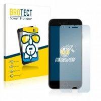 Pellicola BROTECT AirGlass Premium in Vetro per Apple iPhone 6