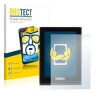 Pellicole BROTECT protettive per LCD-Display Yamaha E-Bike