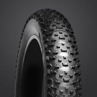 Vee tire SnowShoe copertone per Fat Bike