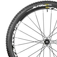 "Mavic Crossride Light Ruote da 27.5"" WTS Intl 2.25"