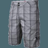 Pantaloncino FOX Ranger Cargo Print Short (2016)