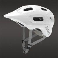Poc Trabec Helmet (2016) Casco da MTB