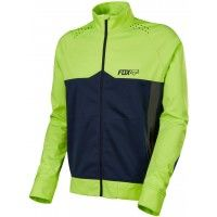 FOX Bionic Light Jacket Giacca impermeabile e antivento
