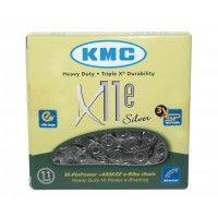 KMC Catena per eBike X-11-E