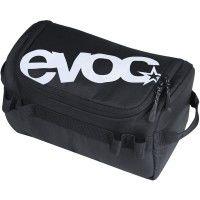 Evoc Wash Bag 4 L | Beauty case