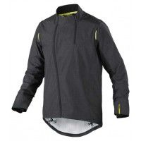 Mavic Crossmax Ultimate Conv Jacket Giacca da MTB