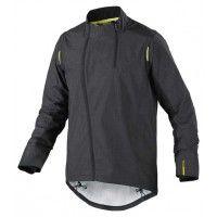 Mavic Crossmax Ultimate Conv Jacket Giacca da MTB