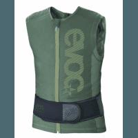 Evoc Protector Vest Lite Men (2017) Protezione Paraschiena