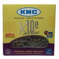 Catena KMC X-10-E per eBike