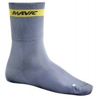 Calza Mavic Crossmax High Sock